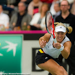 Angelique Kerber - 2016 Fed Cup -DSC_1959-2.jpg