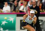 Angelique Kerber - 2016 Fed Cup -DSC_1959-2.jpg