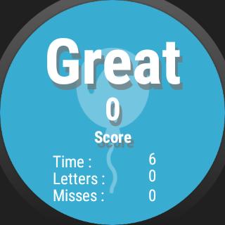 Mors. : The Morse Code Trainer 2.4 screenshots 9