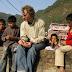 Met de kinderen doppinda's eten