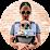 Melissa Chan's profile photo