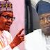 Igboho begs Buhari to order Fulani herdsmen out of Southwest