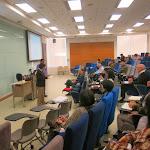 Prof. Hossain Keynote.JPG