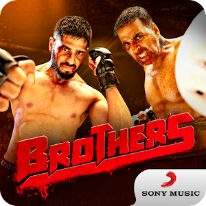 Brothers Movie Songs