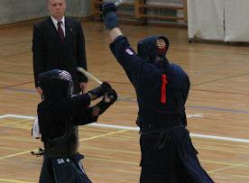 EM2005_26.JPG