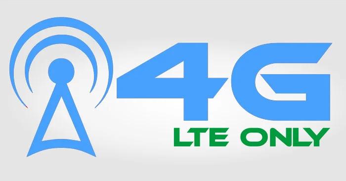 3 Aplikasi Pengunci Sinyal 4g Lte Android Terbaik Terbaru 2021 Androlite Com