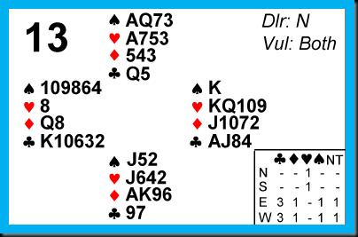Blue Board - Copy (13)