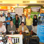 TC Voto Cataratas Junio 2011 042.jpg