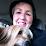 Margee McGee's profile photo