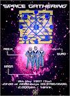 Spacegathering 1997