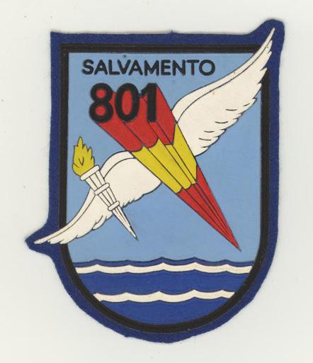 SpanishAF 801 esc v1.JPG