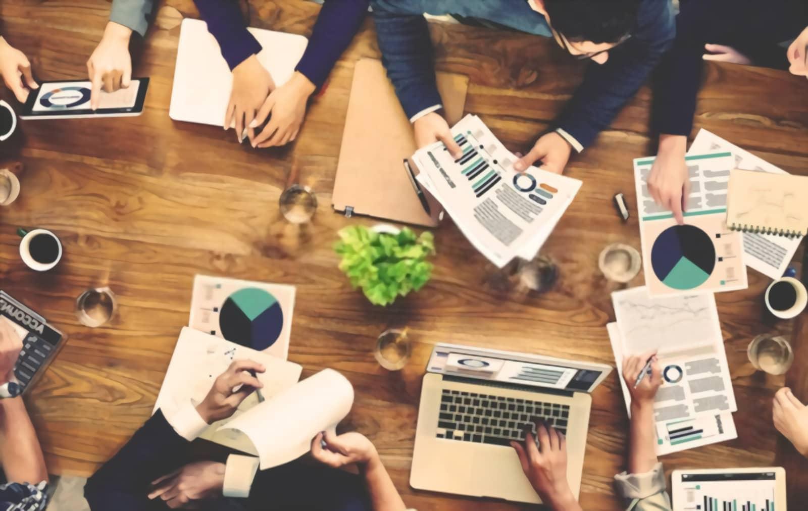 25 astuces de marketing qui relanceront votre petite entreprise