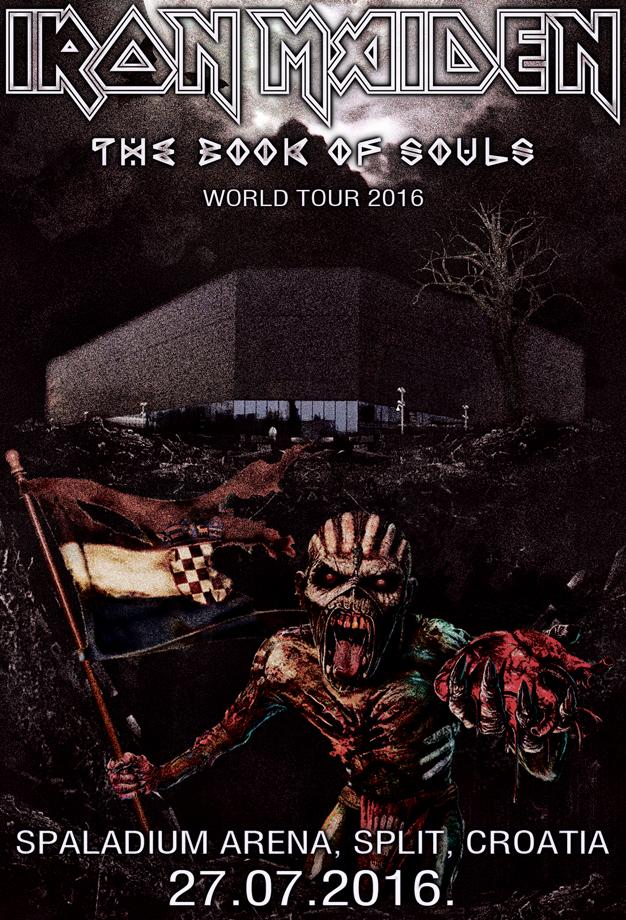 tboswt-croatia-Iron Maiden Split2016