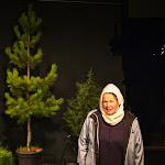 2013.11.21 Leea Klemola - Jessika Kutsikas / esietendus - Polygoni Amfiteater - AS20131121JKEE_071S.jpg