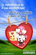 Lema Pastoral -Tiende tu corazón
