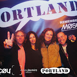 2016-04-02-portland-remember-moscou-torello-294.jpg
