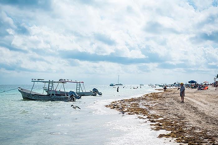 PuertoMorelos06.jpg