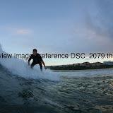 DSC_2079.thumb.jpg