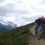 Tibet Trail jagdhof.bike (114).JPG