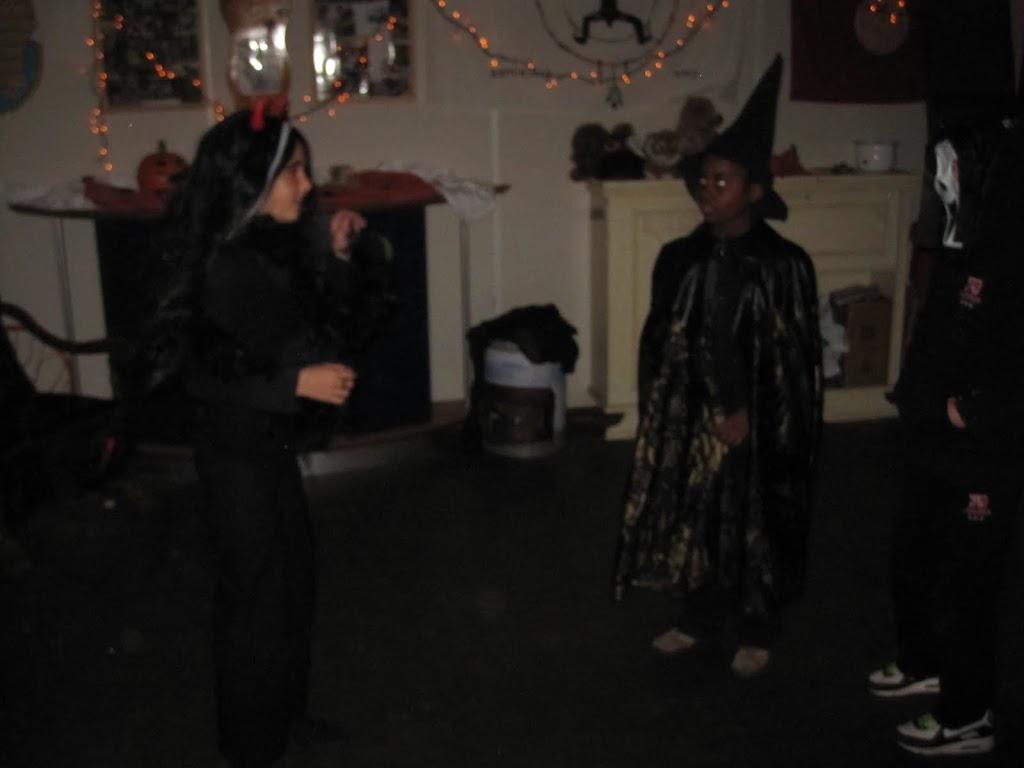 Welpen en Bevers - Halloween - IMG_0336.JPG