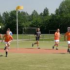 Oranje Wit 5-DVS 2 10-05-2008 (18).JPG