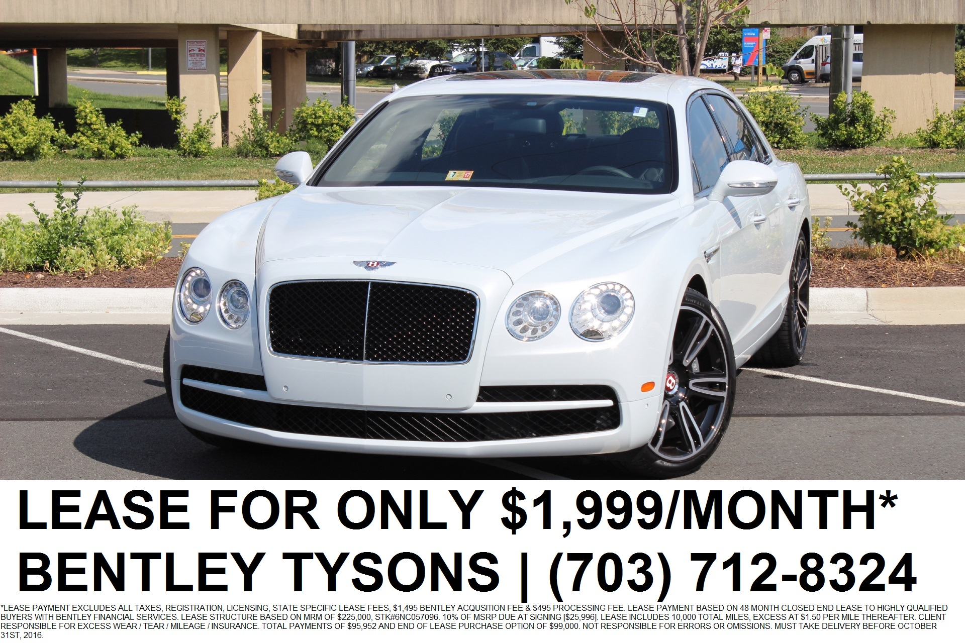 bentley img bugatti martin maserati new leasing lease aston htm specials miller motorcars a