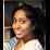Yajurvanthy Chevala's profile photo