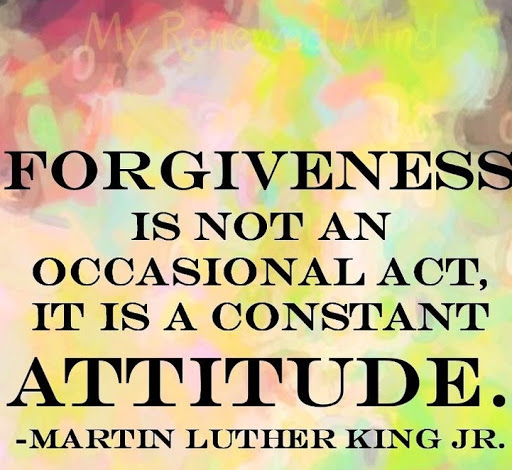 Martin Luther King Quotes Inspirational Motivation: 50 Most Famous Martin Luther King Quotes For Inspiration