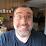 Robert Harvey (JackCorbae)'s profile photo