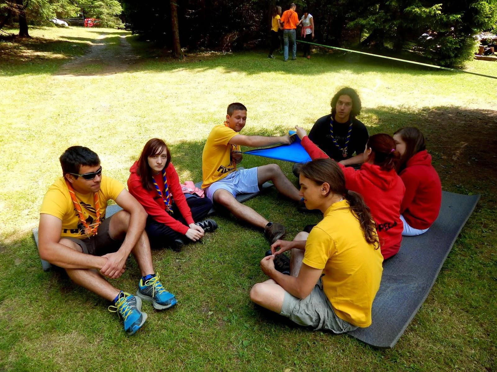 Piknik s starši 2014, 22.6.2014 Črni dol - DSCN1984.JPG