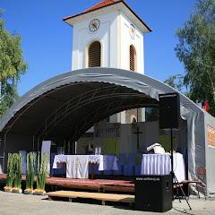SvOmsa182010