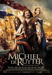 Michiel De Ruyter - Đại thuỷ chiến