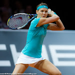 Lucie Safarova - Porsche Tennis Grand Prix -DSC_5115.jpg