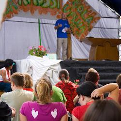 Festival Radosti - 2.den