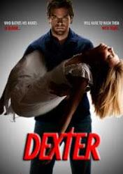 Dexter: Season 5 - Thiên Thần Khát Máu