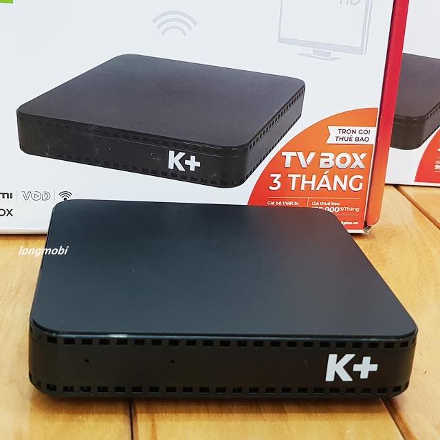 k+ tv box gia re nhat