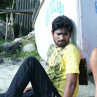 Dhammunte Raa Movie Stills