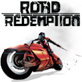 Road Redemption Alpha 2020 Version (Single-Link)