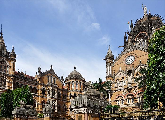 Mumbai27.JPG