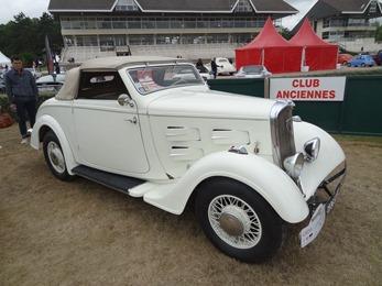 2017.07.01-042 Peugeot 301 1936