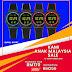 Sale Hari Malaysia Buruj Watches
