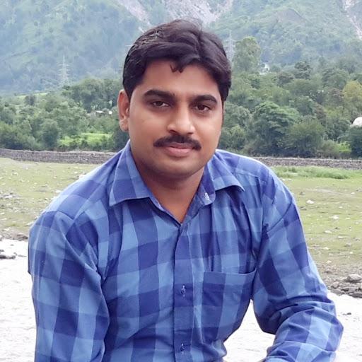 Faisal Qureshi