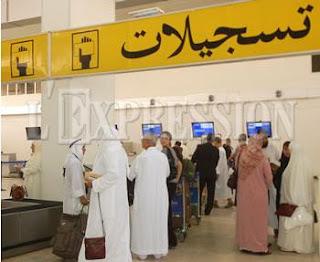 Le premier salon dédié au hadj et à la omra a ouvert ses portes, hier: Le Hadj entre spiritualité et logique commerciale