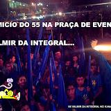 COMICIO_DO_55_NA_PRAÇA_DE_EVENTO
