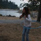 2012 Clambake - IMG_2132.JPG
