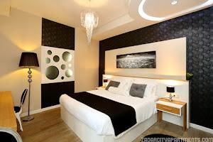 Peninsula Luxury Room II