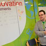 Berzsenyisek az Ericssonban (diáklátogatás) - INN_6792.jpg