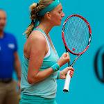 Petra Kvitova - Mutua Madrid Open 2015 -DSC_3558.jpg