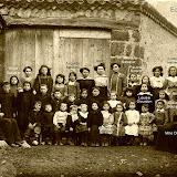 1911-mazerat.jpg