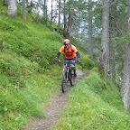 Tibet Trail jagdhof.bike (63).JPG